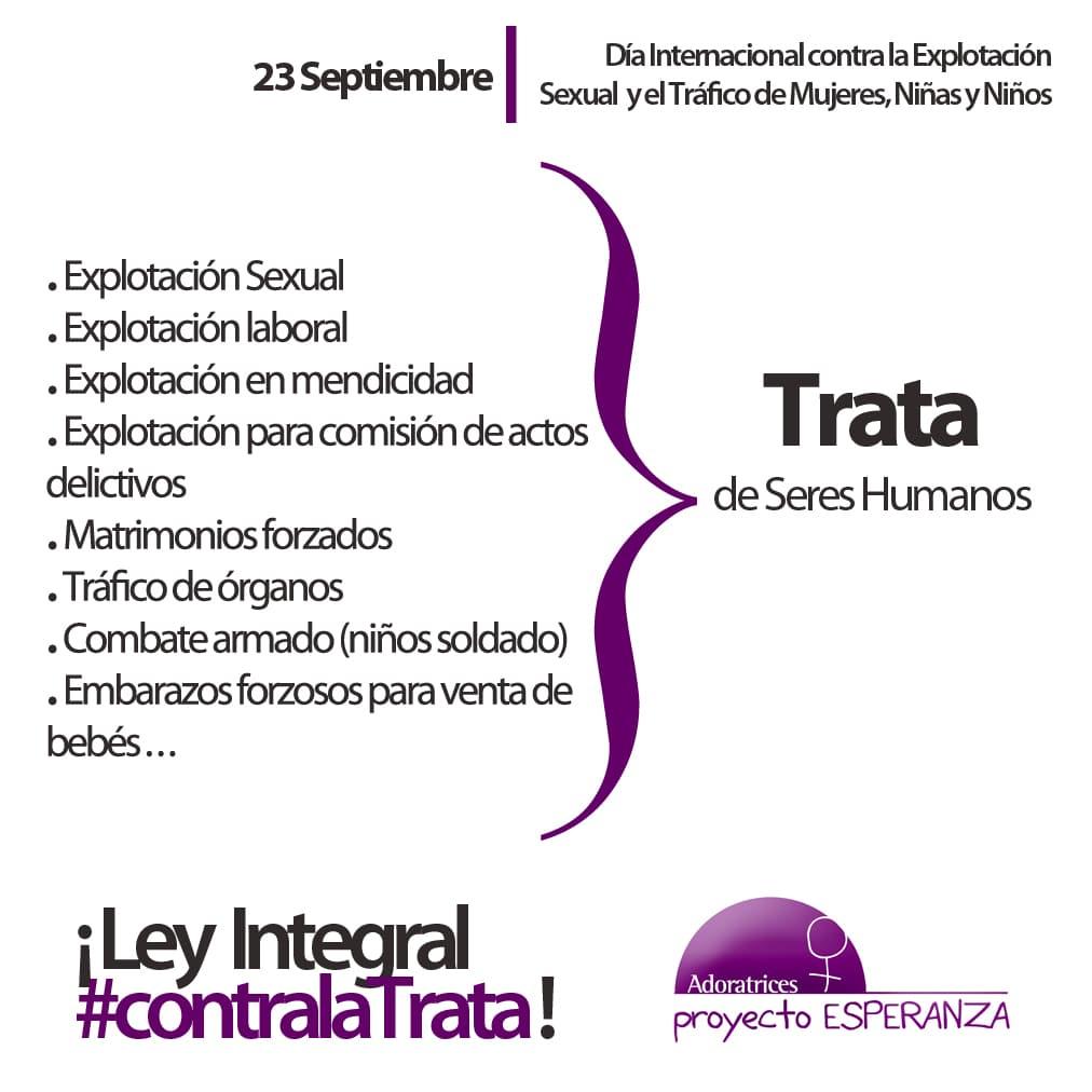 Imagen_23 septiembre_TRATA