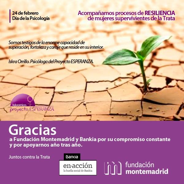 Dia_psicología_resiliencia_victimas_trata