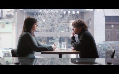 #Lasinvisibles | Programa Salvados en la Sexta