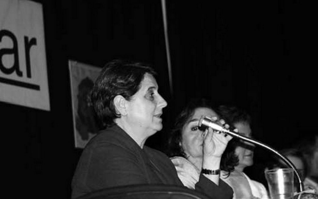 Premio Alandar