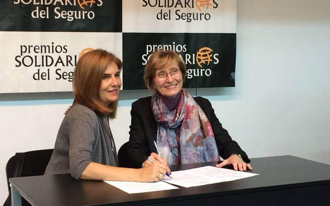 Premio Fundación Mutua Madrileña