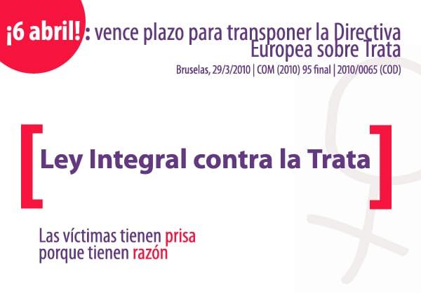 Directiva_Europea_Trata