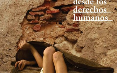 Lanzamiento online de la Revista, Voces Contra la Trata de Mujeres