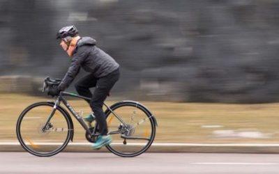 """2.500 km en bici para recaudar 8.000€ con la campaña: """"riding4hope"""""""