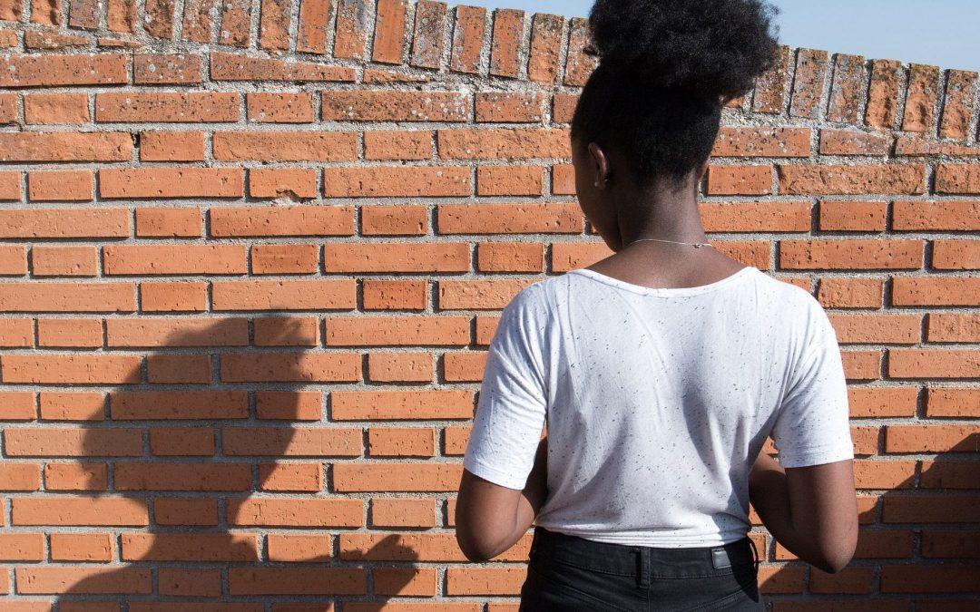 23 de septiembre es el Día Internacional contra la Explotación Sexual y el Tráfico de Mujeres, Niñas y Niños