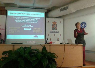 hacemos_sensibilizacion_formacion_10_2015_0214_Medicos_MundoCLM