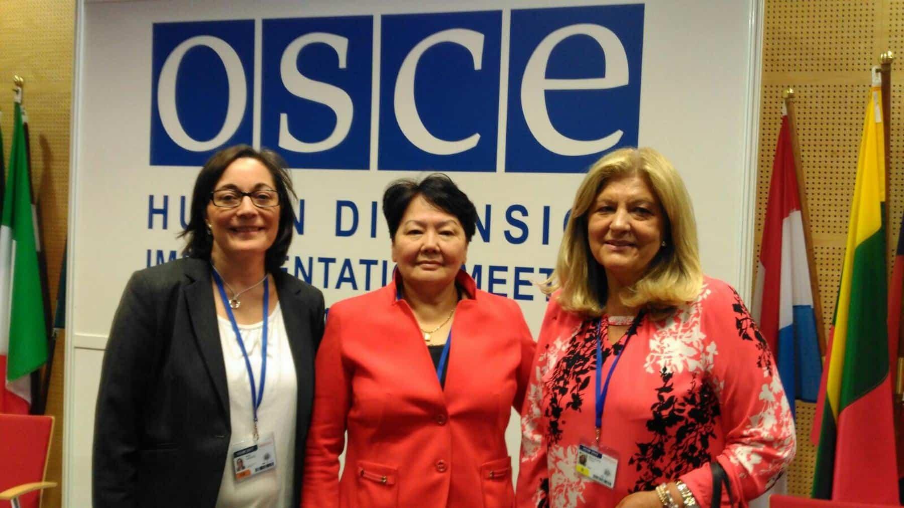 hacemos_sensibilizacion_incidenciapolitica06_2017_OSCE