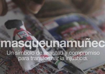 unete_sector_privado_masqueunamuneca02