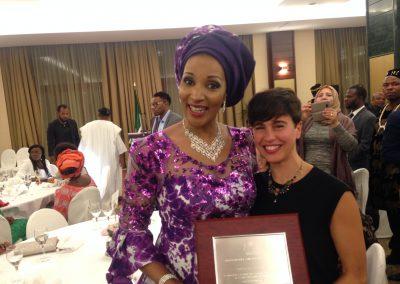 2015_Nigeria3_trata_proyecto_esperanza