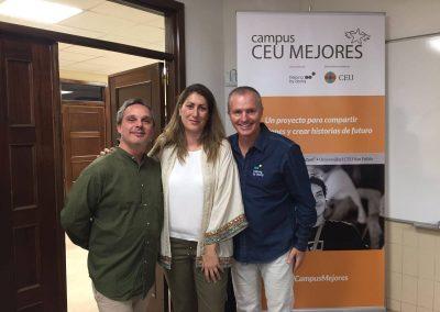 2017_campuslosmejores_trata_proyecto_esperanza