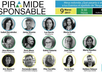 2017_lapiramideresponsable_trata_proyecto_esperanza