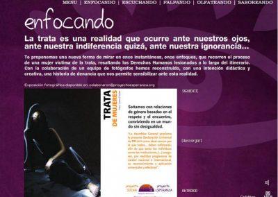 CD_Contodoelsentido1