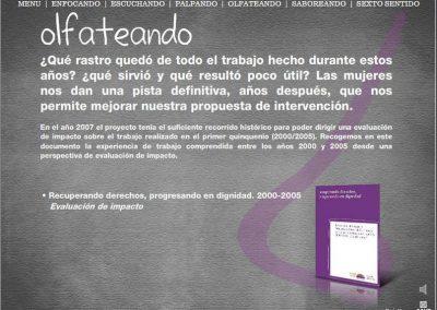 CD_aniversario5