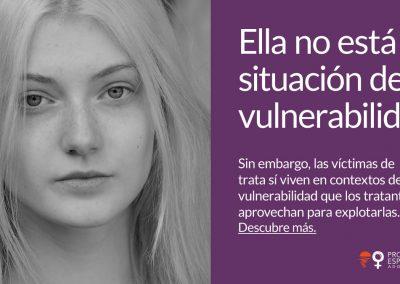 Ella_no_está_en_situacion_de_vulnerabilidad_Proyecto_ESPERANZA_Trata