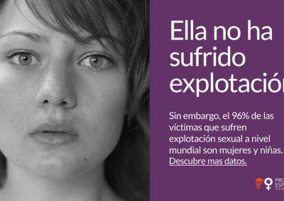 Ella_no_ha_sufrido_explotacion_ProyectoESPERANZA_trata