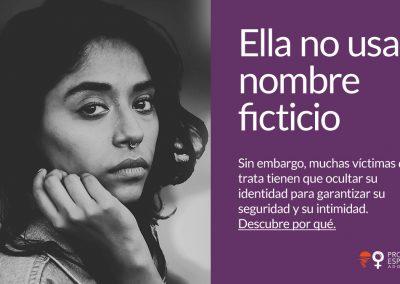 Ella_no_usa_nombre_ficticio_Proyecto_ESPERANZA_trata