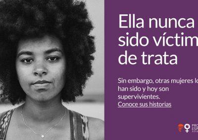 Ella_nunca_ha_sido_victima_de_trata_ProyectoESPERANZA