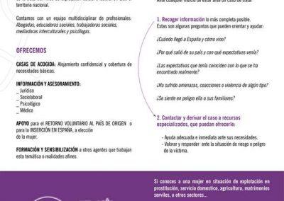 Folleto_derivacion0808:Instalaciones deportivas captaci.n.qxd.qx