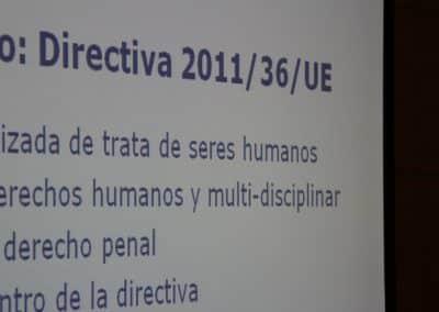 directiva_UE