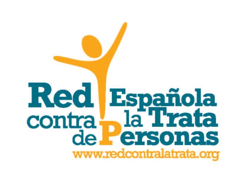 La RECTP participó hoy en la primera reunión de constitución del Foro Social contra la Trata