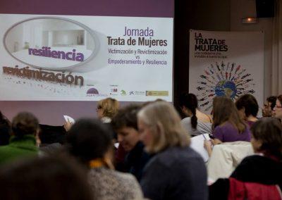 Proyecto Esperanza 2011 001