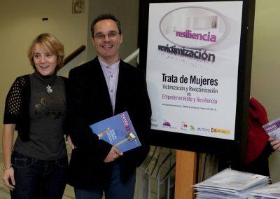 Proyecto Esperanza 2011 005