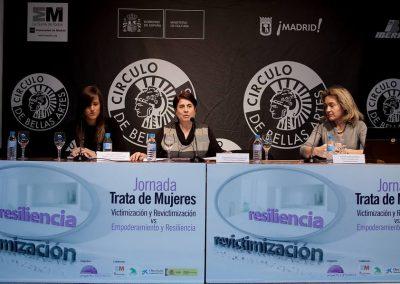 Proyecto Esperanza 2011 011