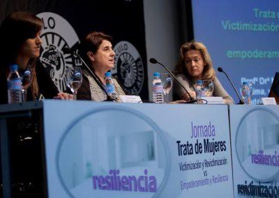 Proyecto Esperanza 2011 016