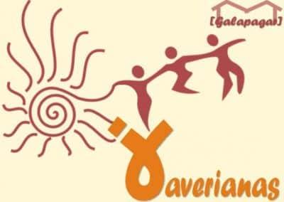 Instituciones Javerianas