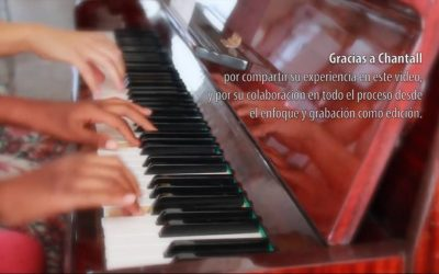 Proyecto ESPERANZA lanza su campaña: «La fuerza de lo cotidiano»