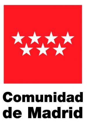 Gestión del primer recurso público especializado en la atención integral a mujeres víctimas de trata con fines de explotación sexual en la Comunidad de Madrid
