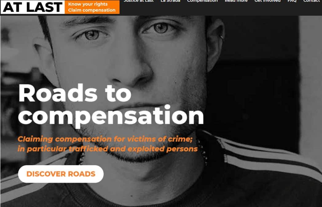 """Campaña europea: """"Conoce tus derechos, reclama compensación"""""""