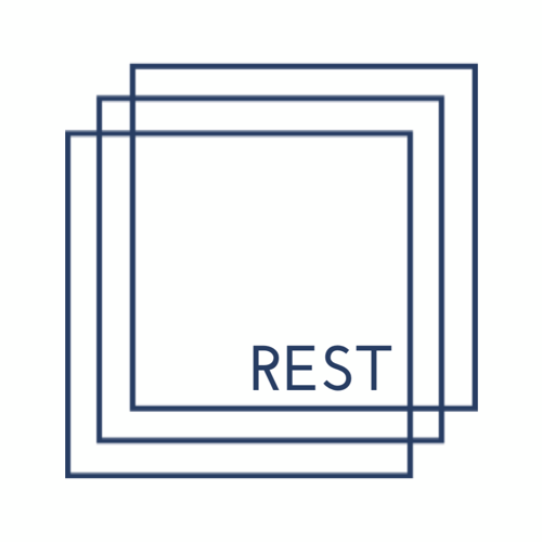 Proyecto Europeo REST