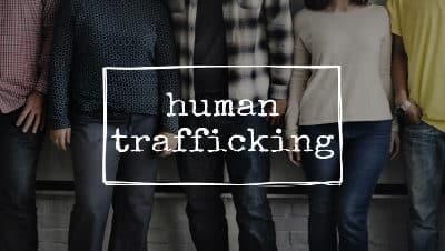 Comienza la tercera Ronda de Evaluación de España por parte del Grupo de Expertos sobre Lucha contra la Trata de Seres Humanos (GRETA)