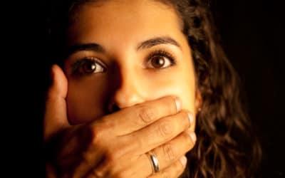El matrimonio forzado es una realidad en España